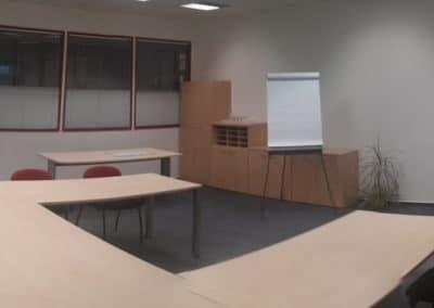 Konferencni_mistnost_v2-03
