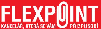 FLEXPOINT